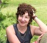 Lori Wald